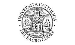 Emdr università cattolica