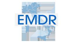 Psicologo specializzato in stress Cantù - Dott.ssa Marzia Molteni - EMDR