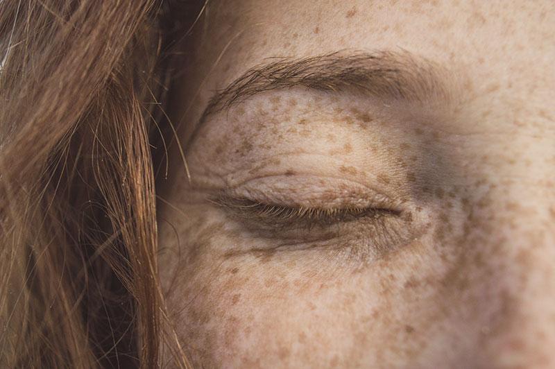 Cose da sapere sull'ansia: non sei colpevole