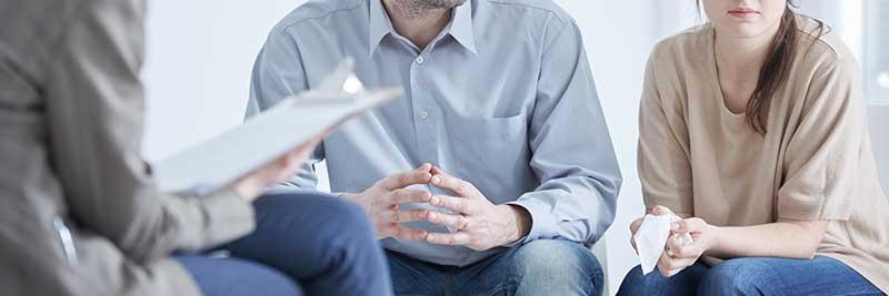 consulto psicologico informativo