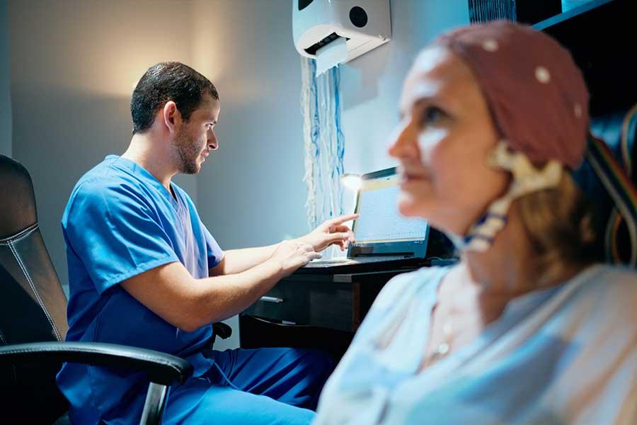 Disturbi somatici cantù psicologo esami