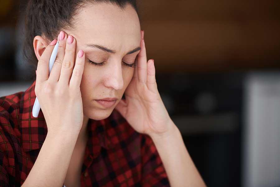 Disturbi somatici cantù psicologo sintomi