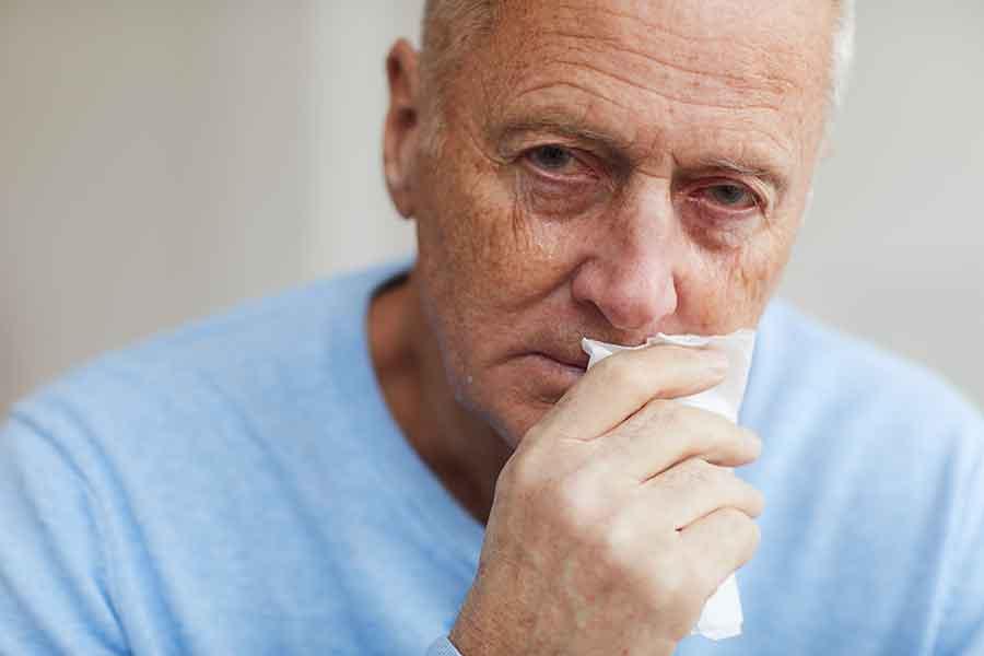 Gestire ansia e stress coronavirus